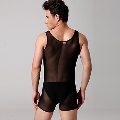 underkläder för män motesplatsen gratis